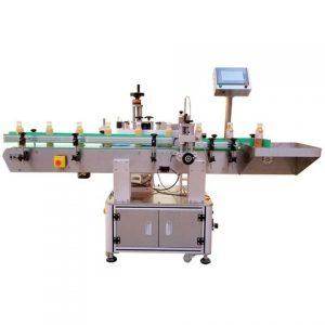 इलेक्ट्रिक लेबल मशीन