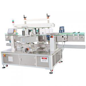 बोतल लेबल प्रिंटिंग मशीन
