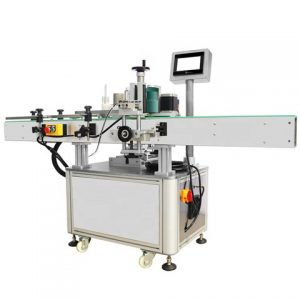 Autotwo लेबल लेबलिंग मशीन