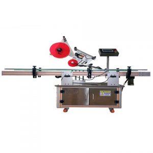 गर्म बिक्री लेबलिंग मशीन